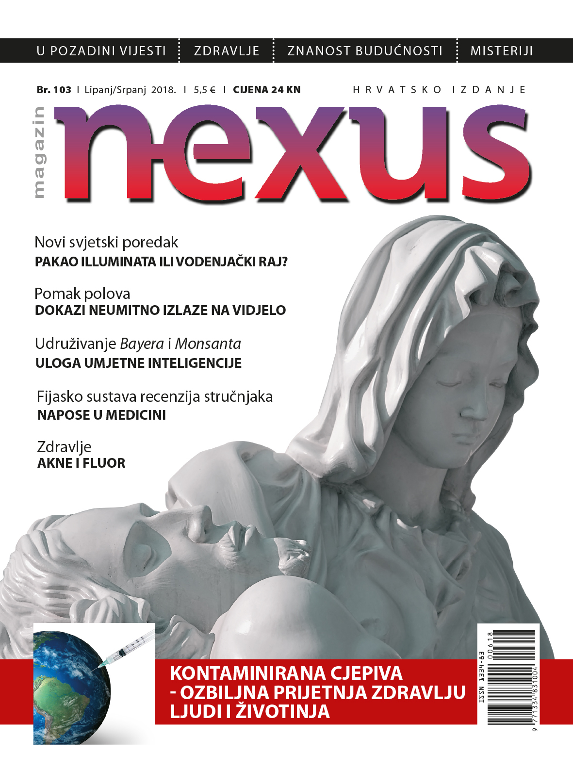 recenzije za nexus speed dating belmont